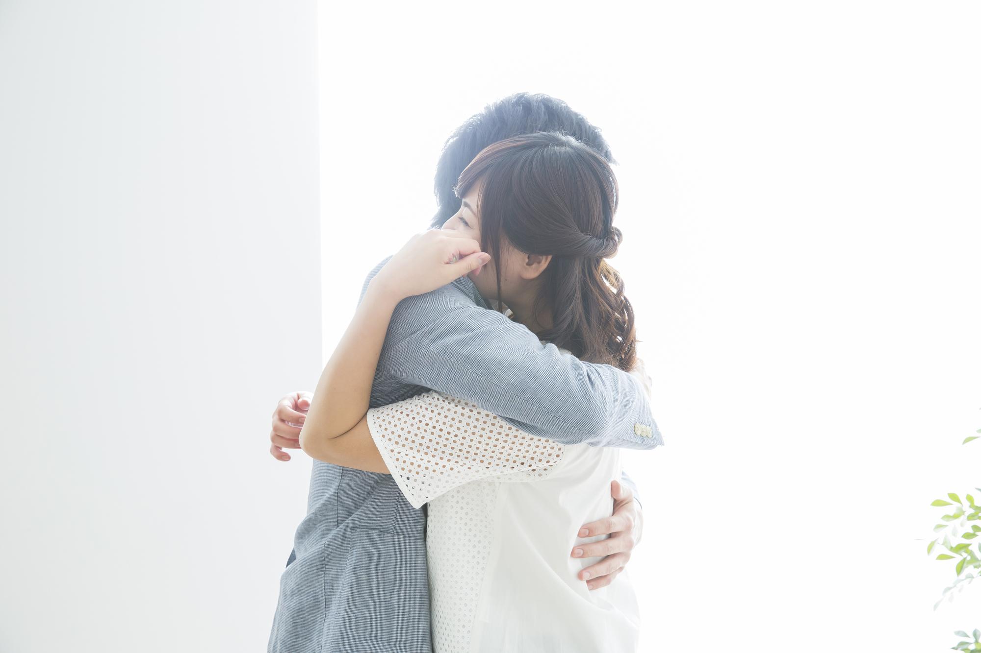 付き合う前に大切にしてくれる人か見極める方法