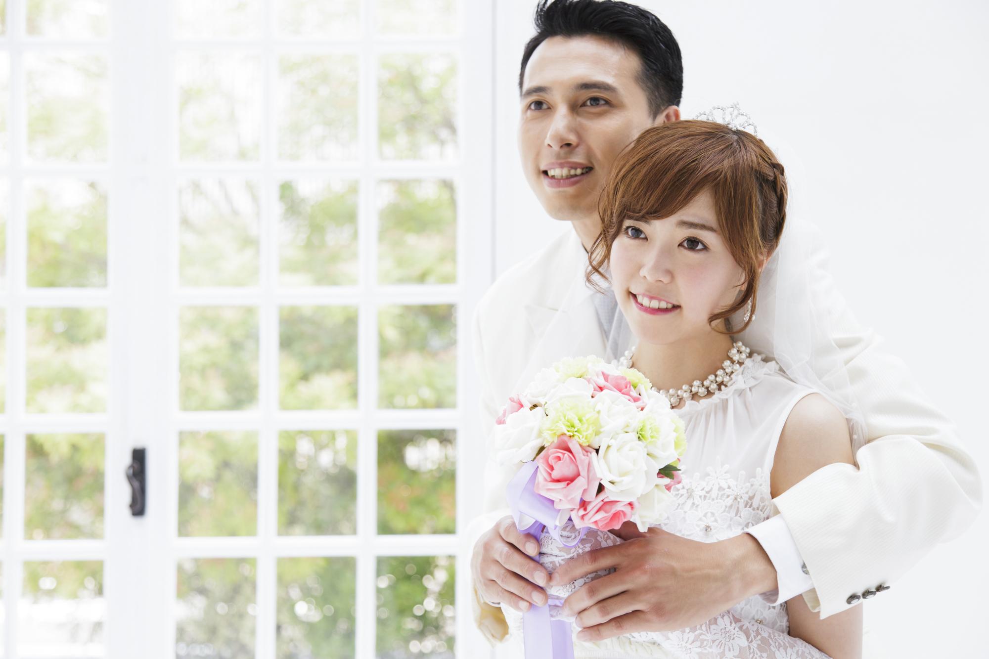 結婚より大切なものがある?結婚してくれない彼氏と結婚するには