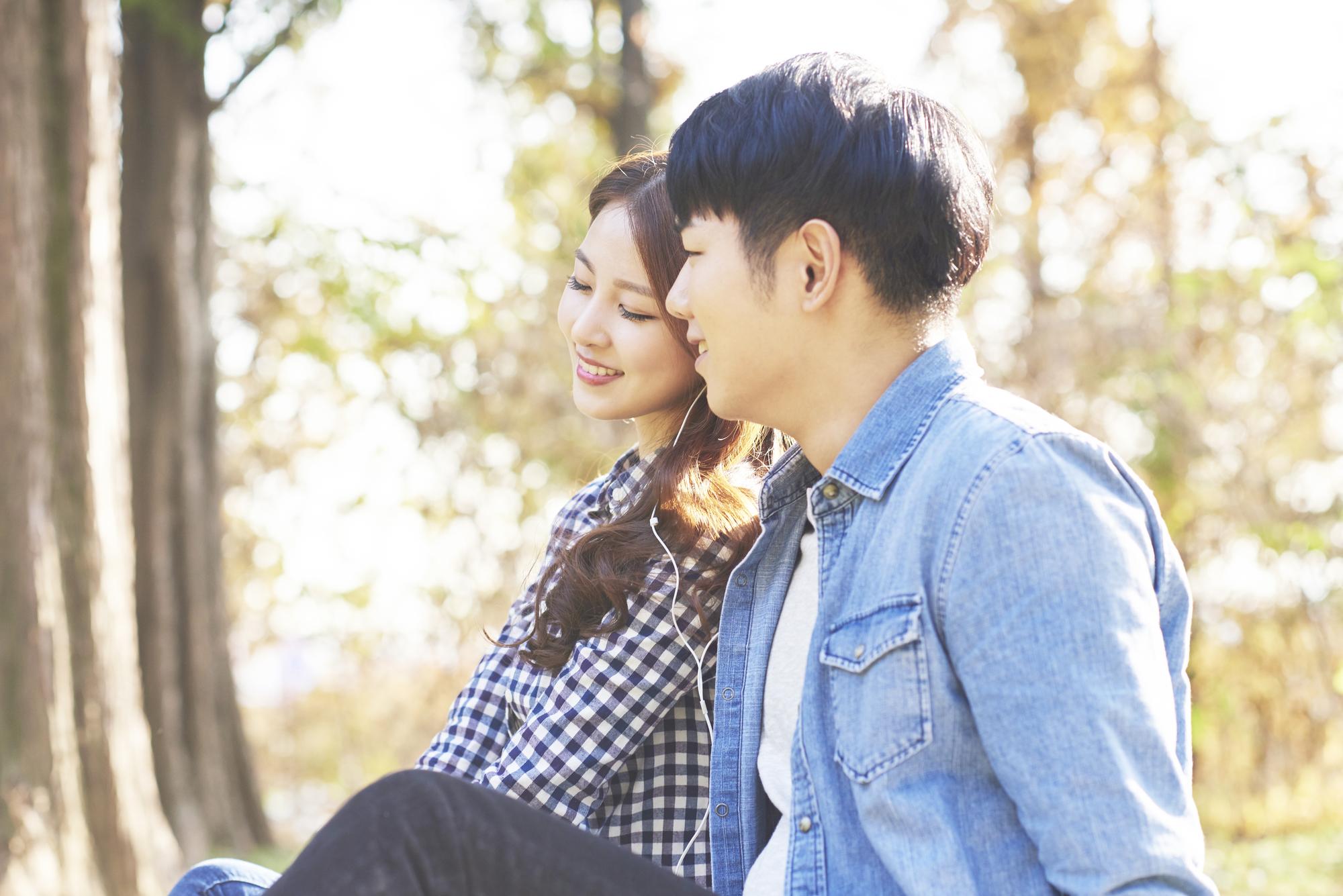 遠距離恋愛に自信をなくしたカップルへのアドバイス