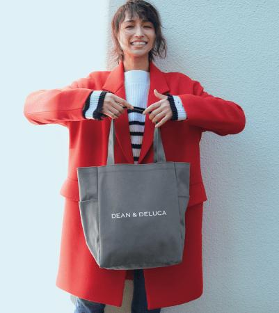 【ファッション雑誌No.1宝島社】2018年最後『オトナミューズ』