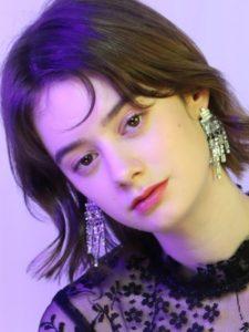 伊勢丹新宿店が最旬の韓国ファッションを集めたイベント