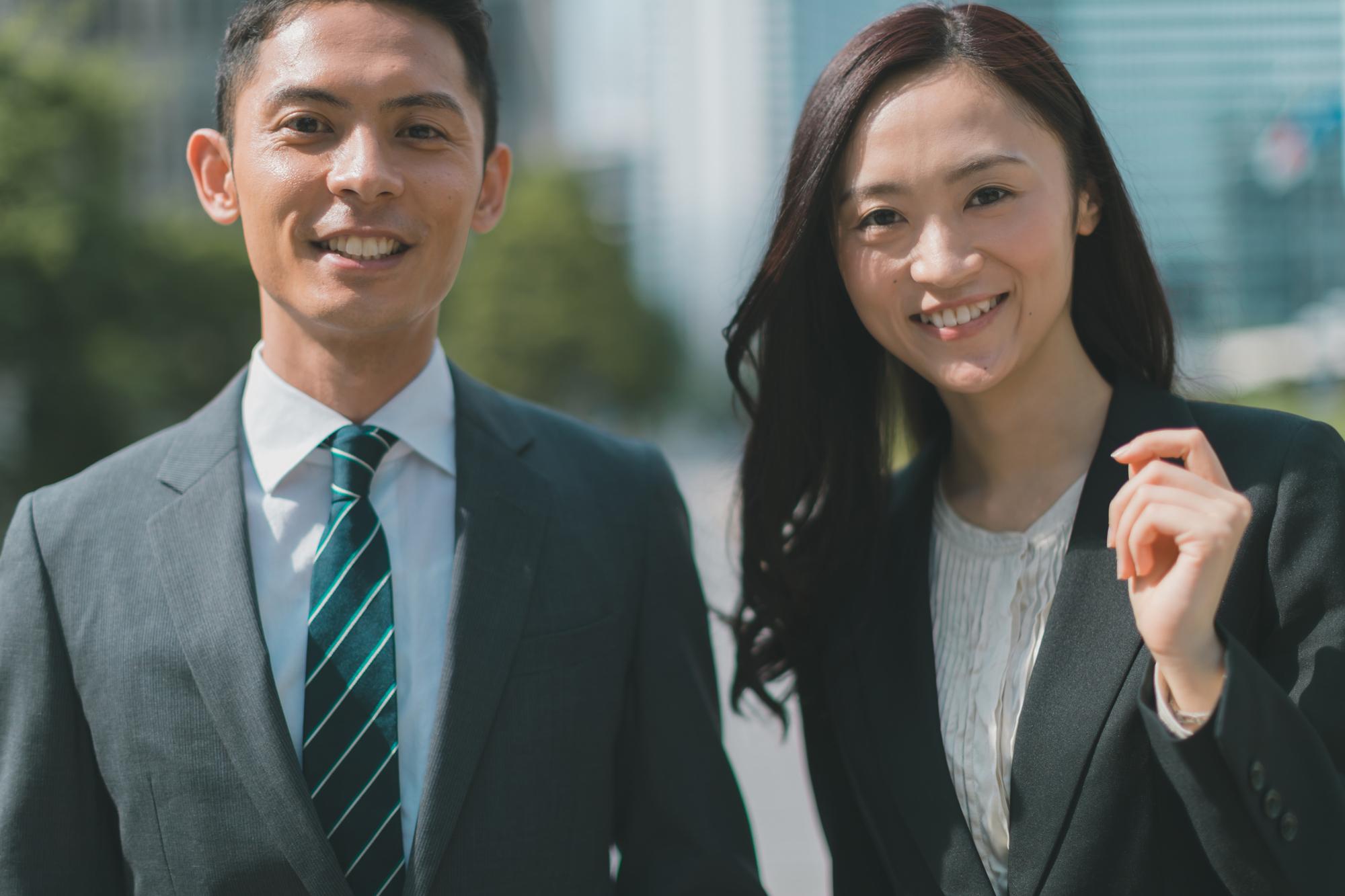 職場結婚にありがちな注意点