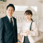 共働き夫婦の家計のやりくりについてのアドバイス