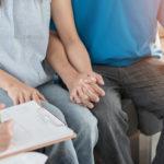 不妊症に悩む夫婦へのアドバイス