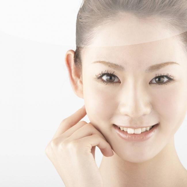 日本一のシルク美人を決定する「天蚕美人コンテスト」