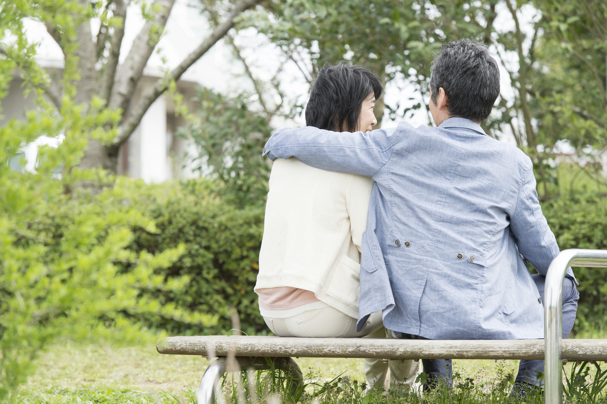 好きになる人が結婚している人ばかりになってしまうあなたへ