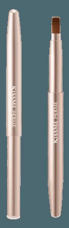 キスミー フェルム リップブラシEX 2019年9月17日(火)発売