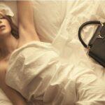 「カプシーヌ」の最新広告キャンペーンを発表